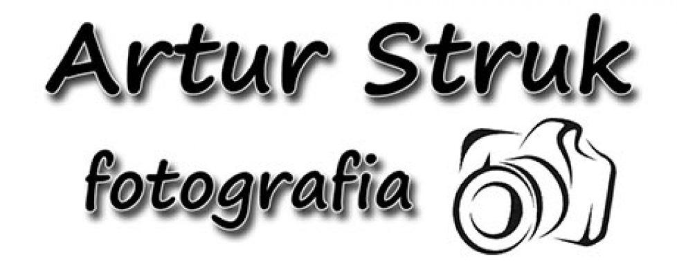 Artur-Struk-fotografia